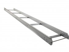 Conveyor Frames - Straight