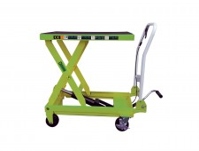 Lifter Trolleys